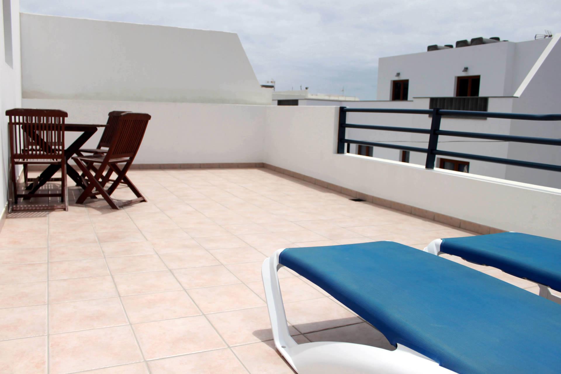 21-terraza2